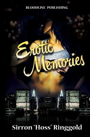 Erotic Memories